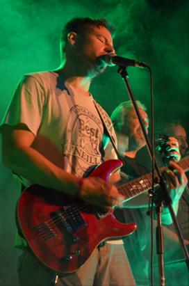Viktor Brůžek