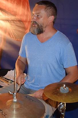Petr Makovička